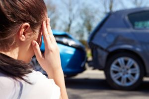 DUI accident injury lawyers